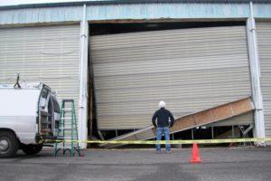 San Antonio Garage Door Service Commercial Overhead Door Repair Boerne Helotes