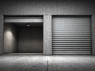 Commercial San Antonio Garage Door Installation Overhead Doors Boerne Helotes
