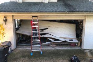 San Antonio Garage Door Repair Boerne Helotes Overhead