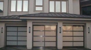 San Antonio Medical Center Custom Garage Door Repair Service Maintenance Installation Overhead Boerne Helotes