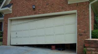 San Antonio Medical Center Garage Door Repair Service Maintenance Installation