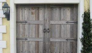 Hill Country Village Garage Door Service Installation Maintenance Repair San Antonio Alamo Heights Stone Oak Wood Door Custom Garage Door