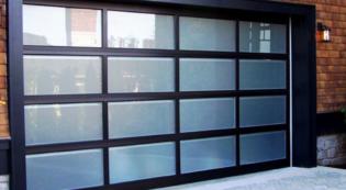 Custom Garage Door Bexar County San Antonio Garage Door Company