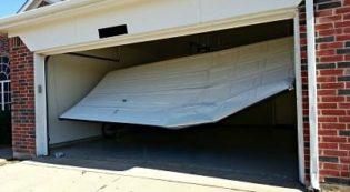 Garage Door Repair Bandera Garage Door Service Bandera Garage Door Company San Antonio