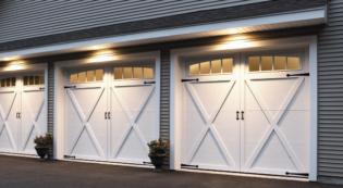 Wood Doors Bexar County San Antonio Garage Door Company