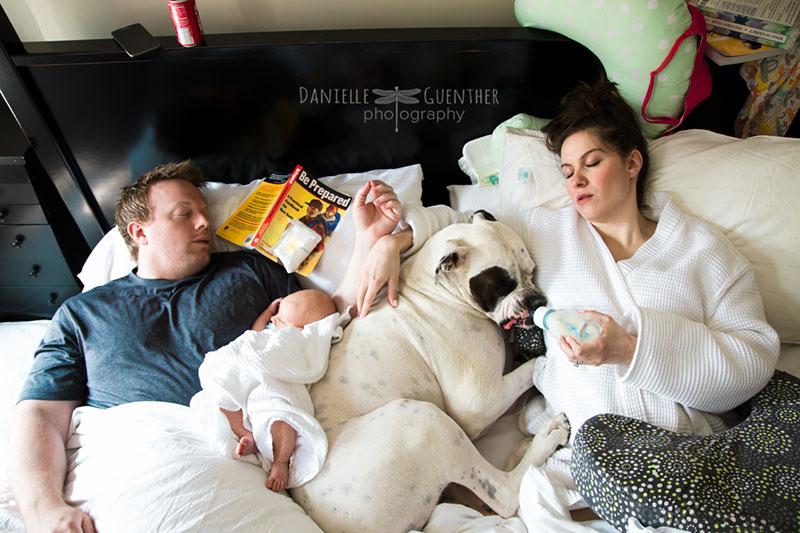 iPhoto-Channel_realidade_DanielleGuenther-familia_fotografia_6