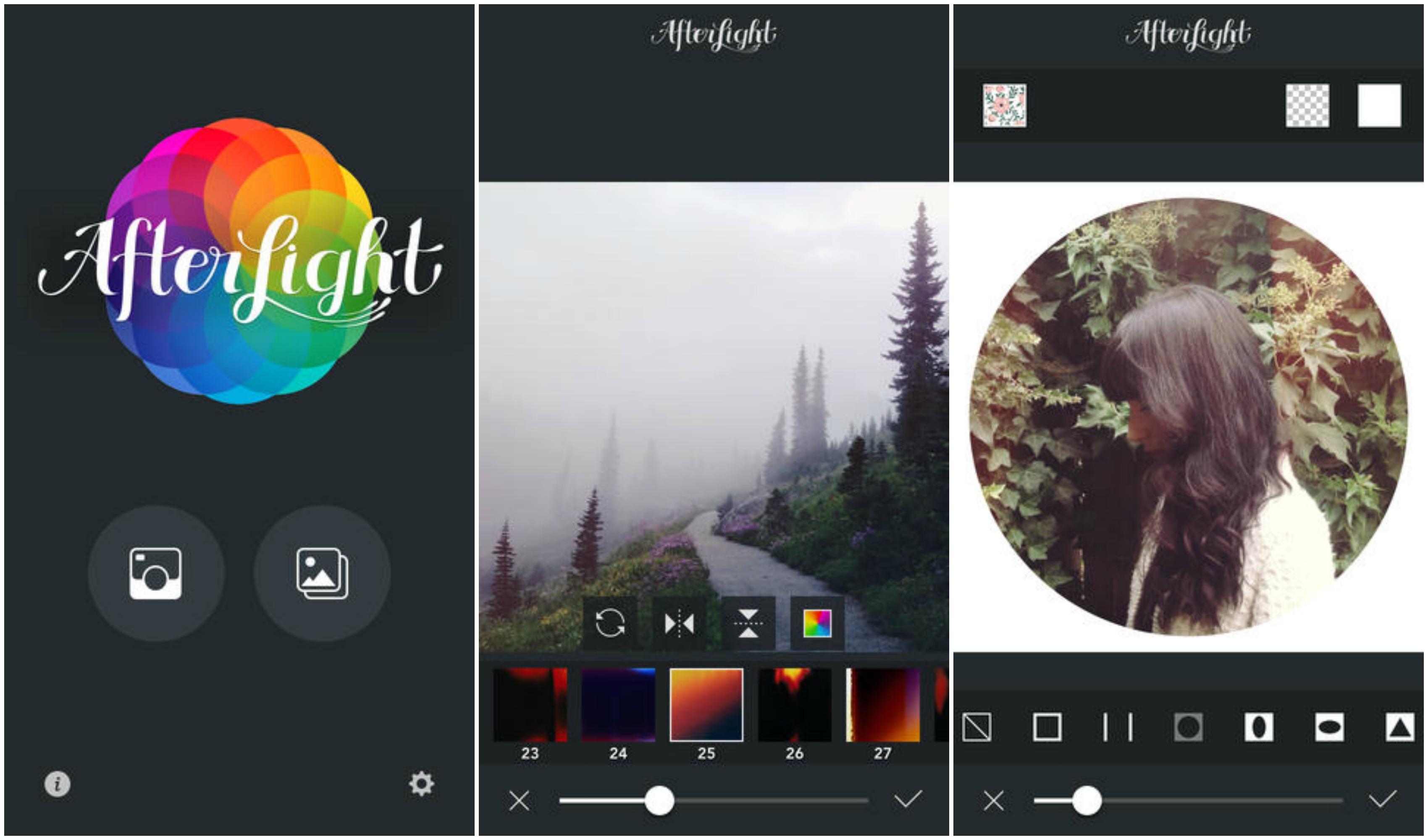 iPhotoEditora_afterlight_aplicativos_para_fotografos
