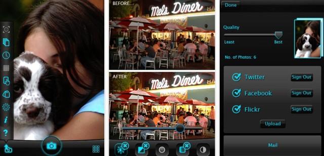 iPhotoEditora_cameraplus_aplicativos_para_fotografos