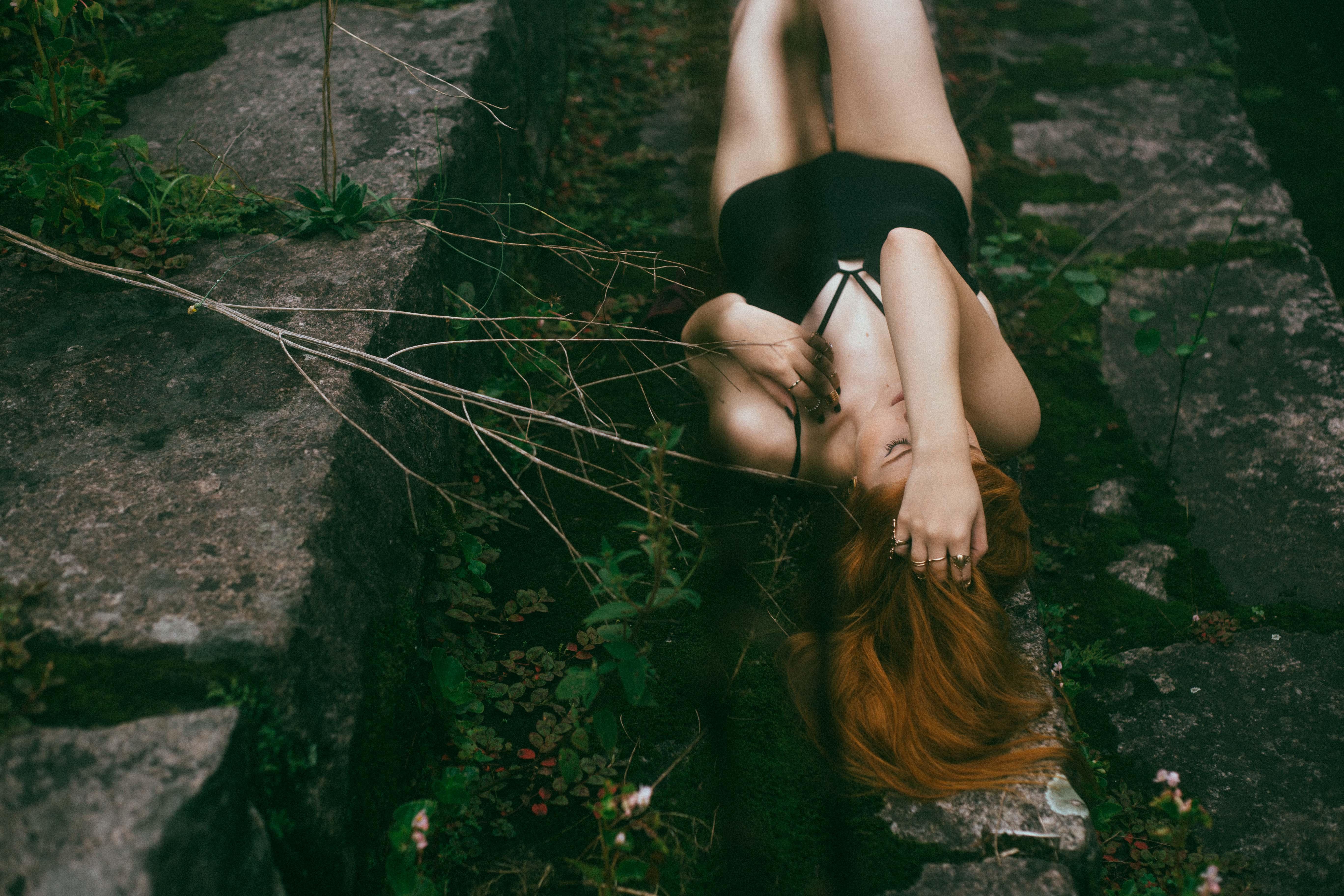 iPhotoChannel_mayara-rios_maria-carolina_papo-de-homem_bom-dia_fotografia_mulher