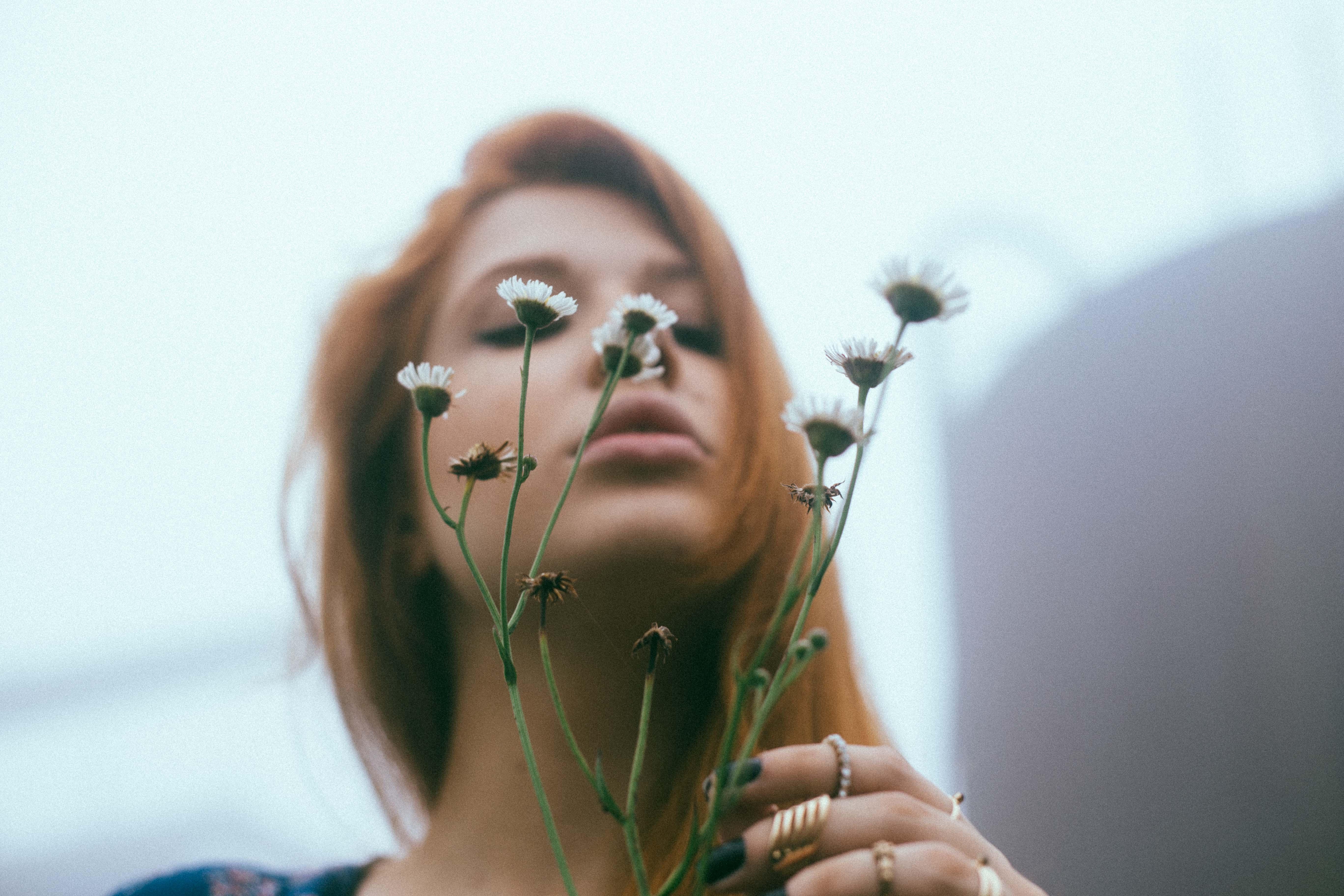 iPhotoChannel_mayara-rios_maria-carolina_papo-de-homem_bom-dia_fotografia_mulher_1