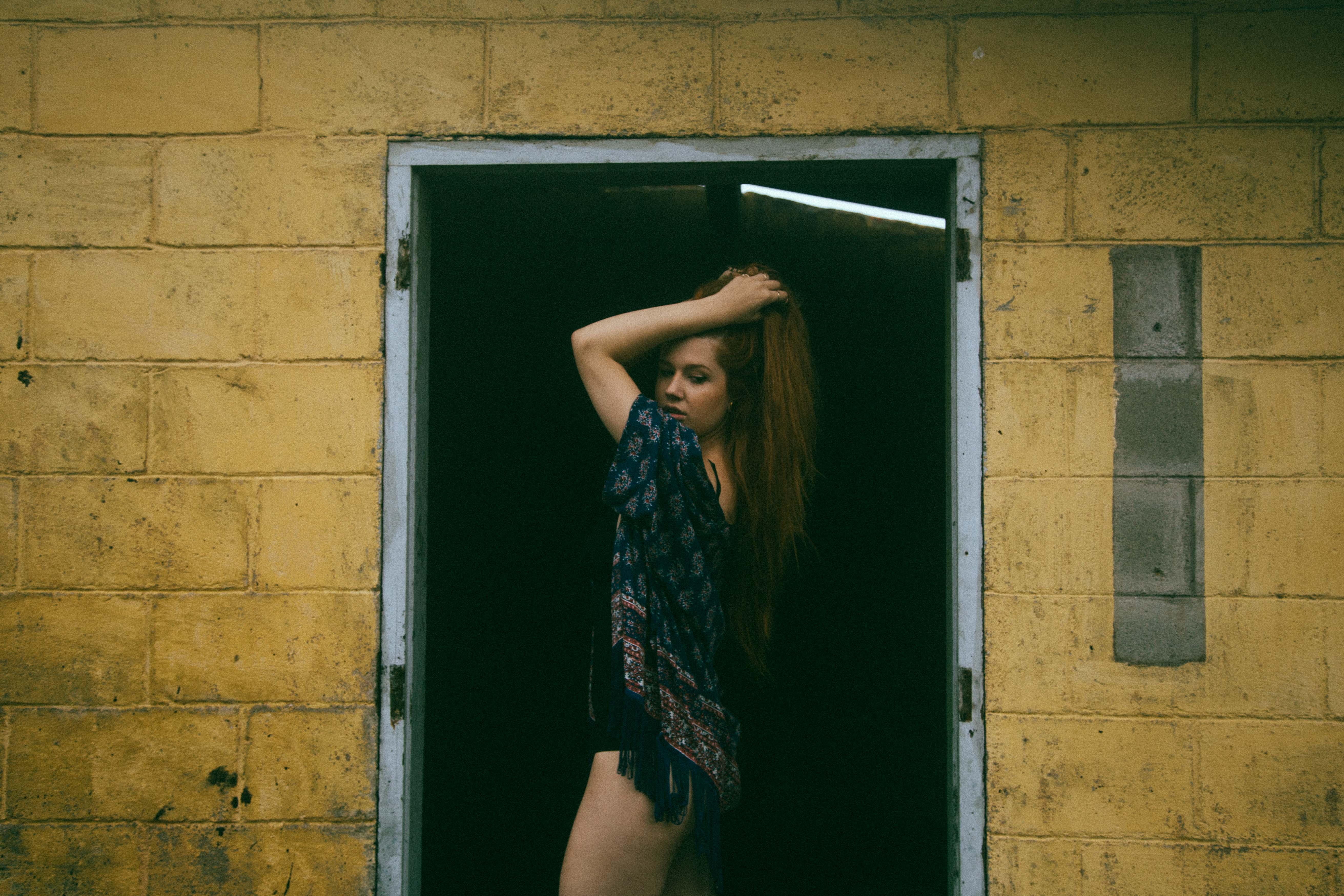 iPhotoChannel_mayara-rios_maria-carolina_papo-de-homem_bom-dia_fotografia_mulher_9