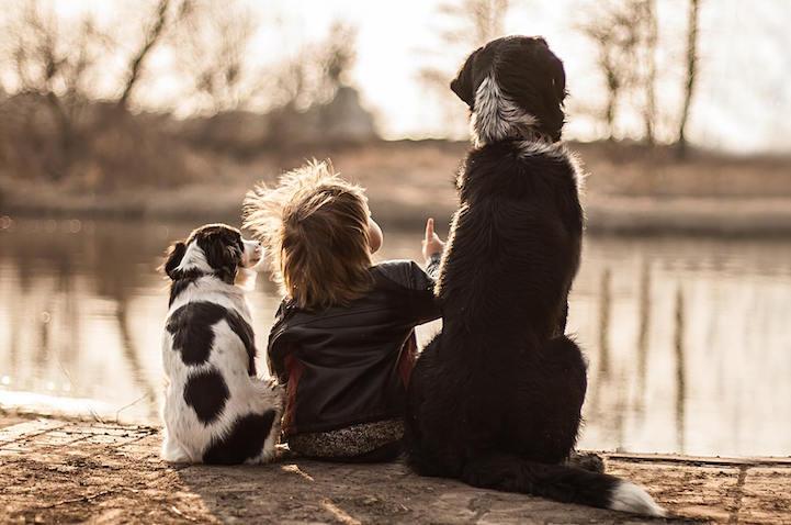 iPhotoChannel_fotografia_cachorro_crianca_agnieszka-gulczynksa-2