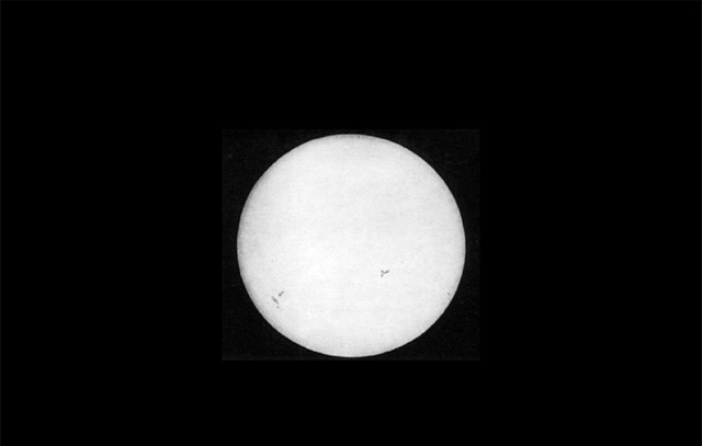 iPhotoChannel8-first-solar-photo-haoucargm1845-sw-2