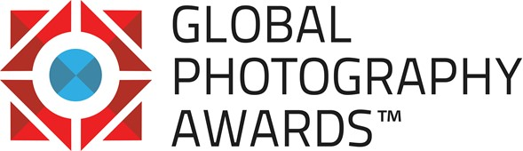 iPhotoChannel-10-competicoes-de-fotografia-internacional-inscricoes