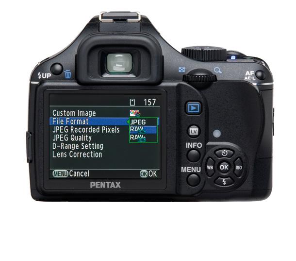 Foto: Digital Camera World