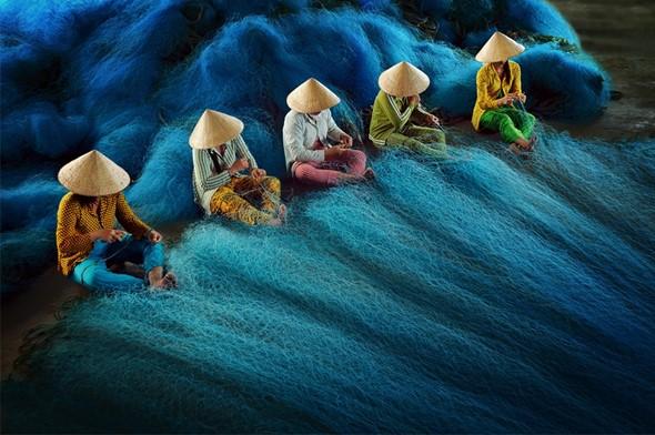 Foto: Ly Hoang Long