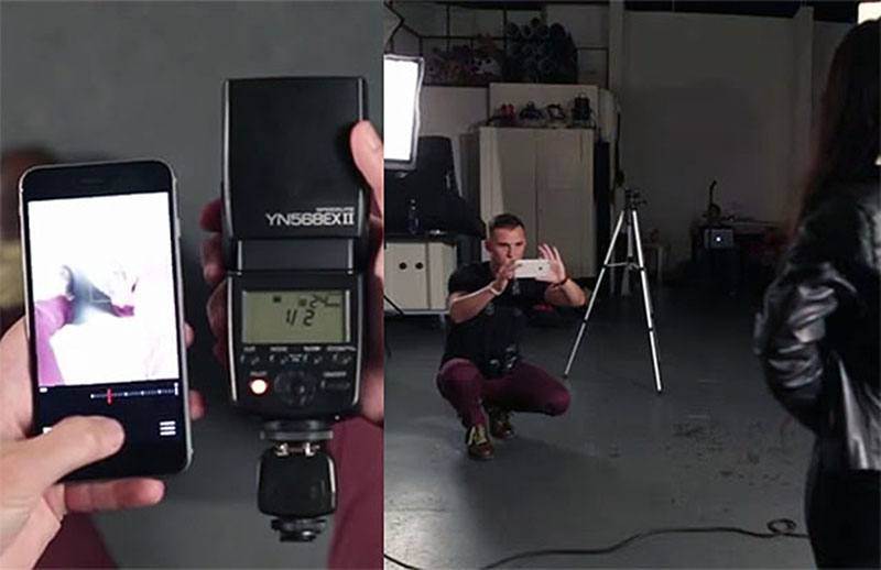 iPhotoChannel-tricflash-flash-para-iphone
