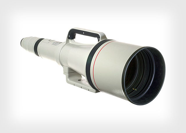 iPhotoChannel-10-canon1200mm