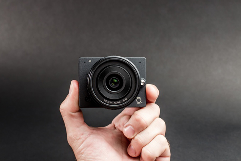 iPhotoChannel-e1-z-micro-four-thirds