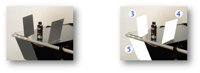 iPhotoChannel-como-fazer-fotografia-de-produtos-estudio-konda
