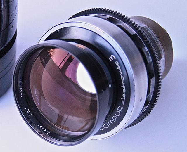 iPhotoChannel-3-50mmf07