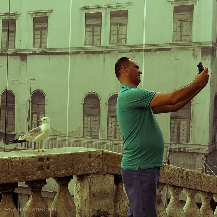 iPhotoChannel-10-dicas-de-fotografia-fotografar-estranhos-na-rua