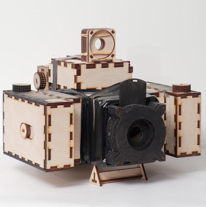 iphotochannel-camera-modular-fazer-uma-camera