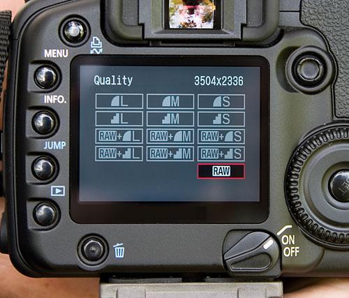 iphotochannel-reuters-raw-jpg