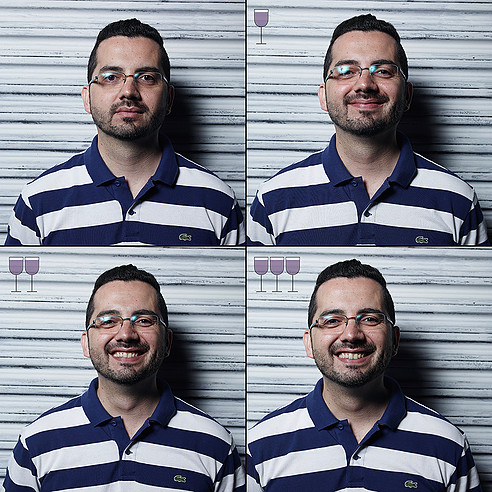 iphoto-fotografia-e-vinho (7)