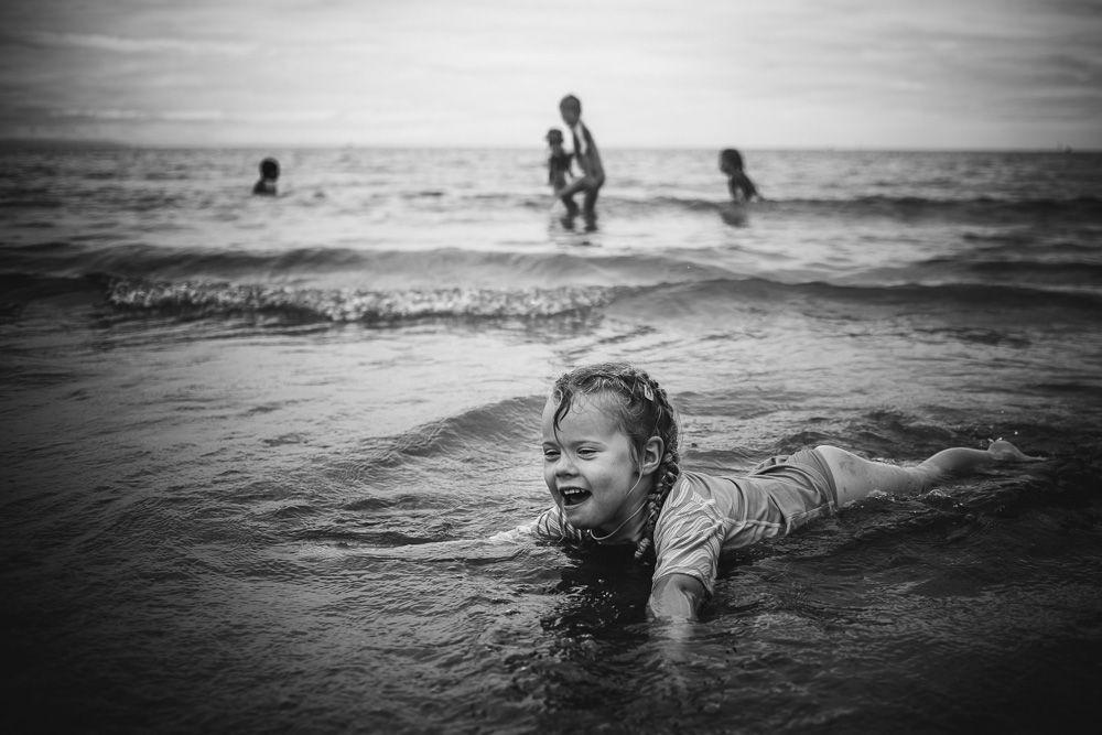 iphoto-infancia-sem-tecnologia (10)