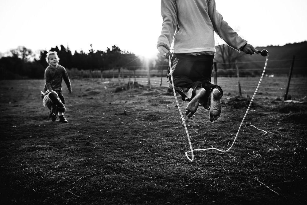 iphoto-infancia-sem-tecnologia (13)