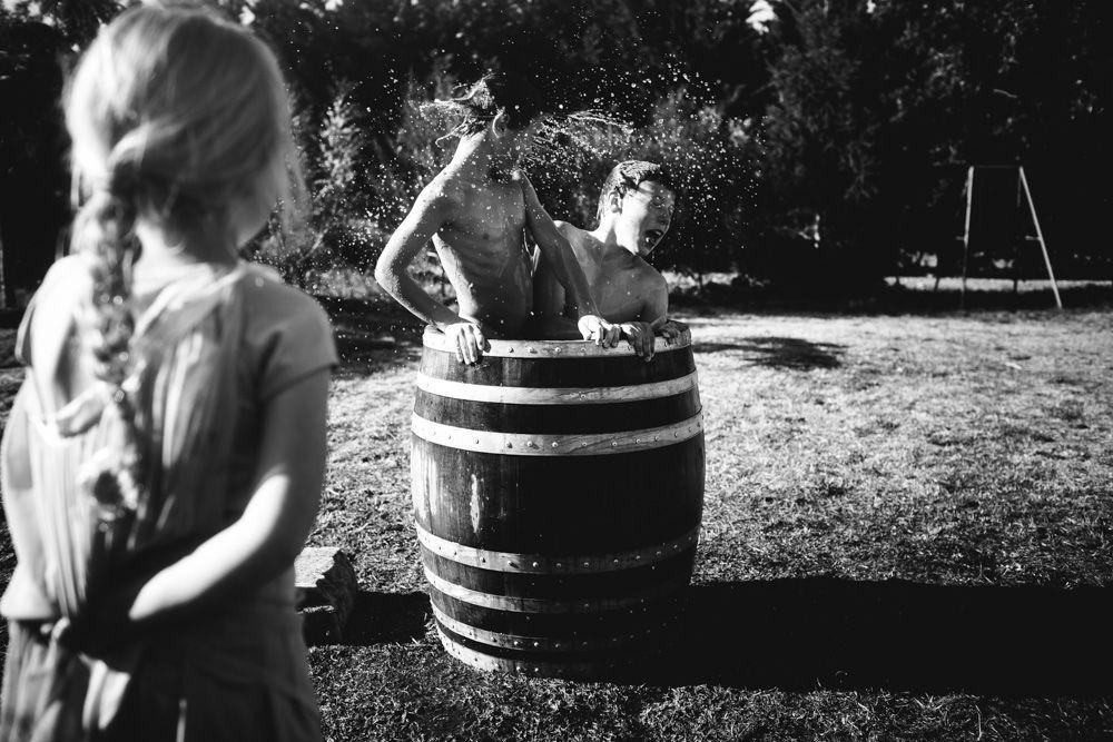iphoto-infancia-sem-tecnologia (15)