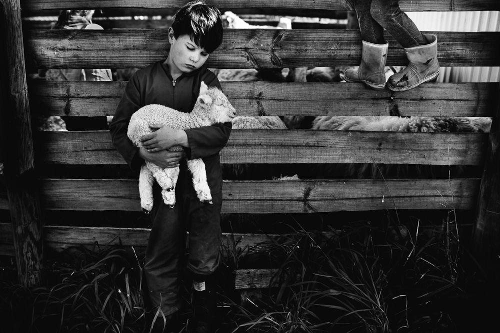 iphoto-infancia-sem-tecnologia (2)