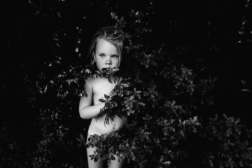 iphoto-infancia-sem-tecnologia (3)