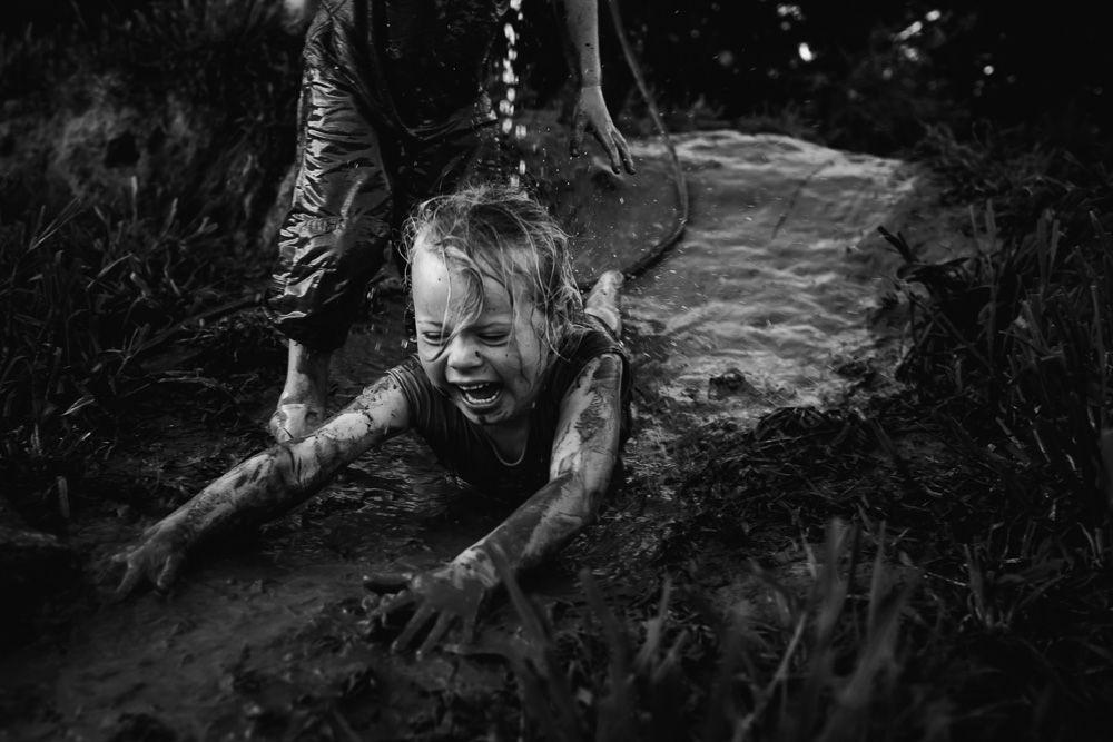 iphoto-infancia-sem-tecnologia (4)