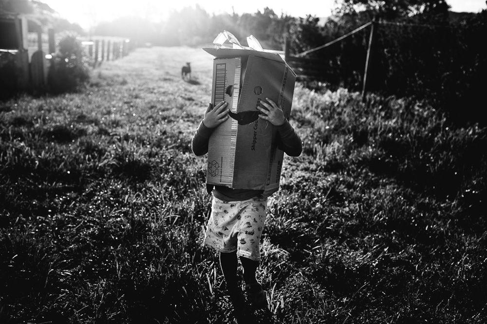 iphoto-infancia-sem-tecnologia (5)