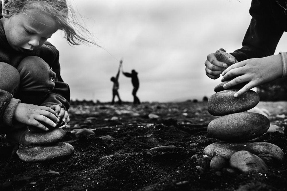 iphoto-infancia-sem-tecnologia (6)
