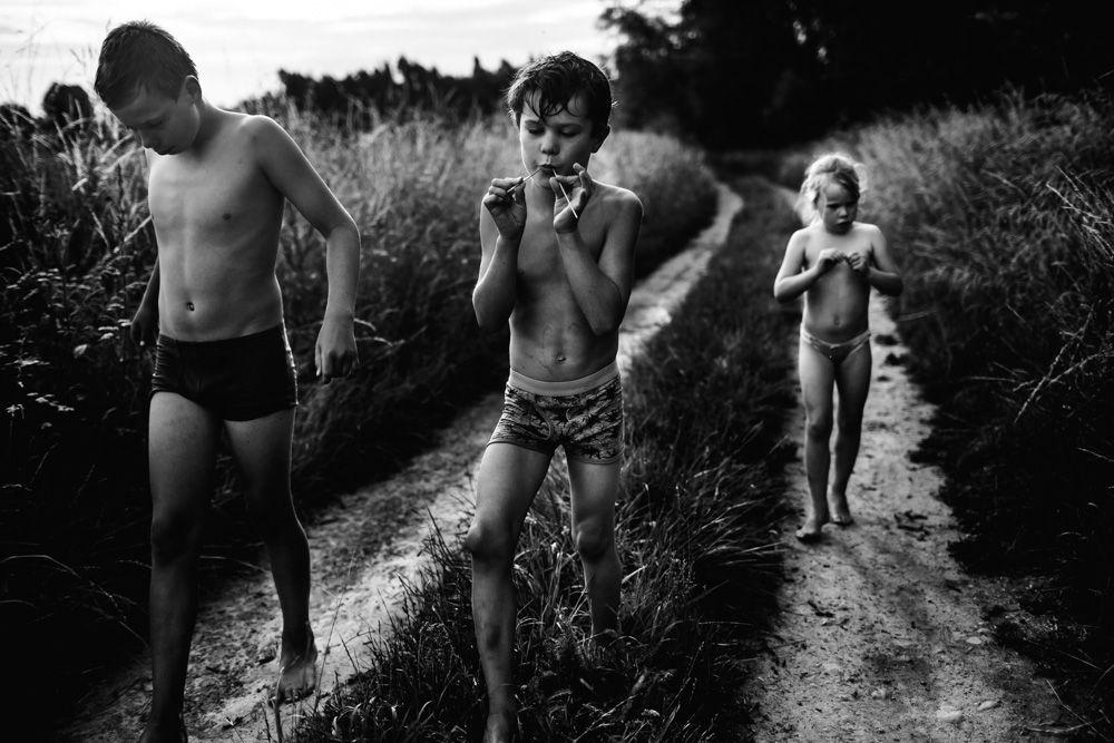 iphoto-infancia-sem-tecnologia (8)