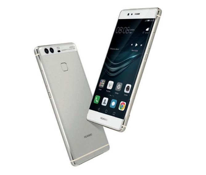 iphotochannel-smartphone-celular-com-camera-leica-huawei (1)