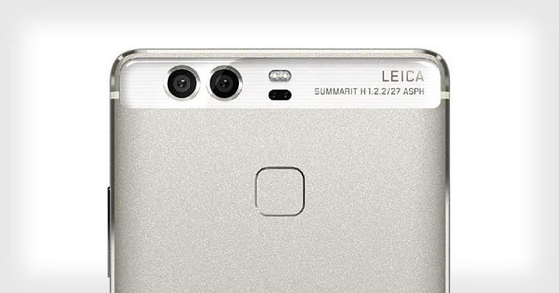 iphotochannel-smartphone-leica-huawei (2)