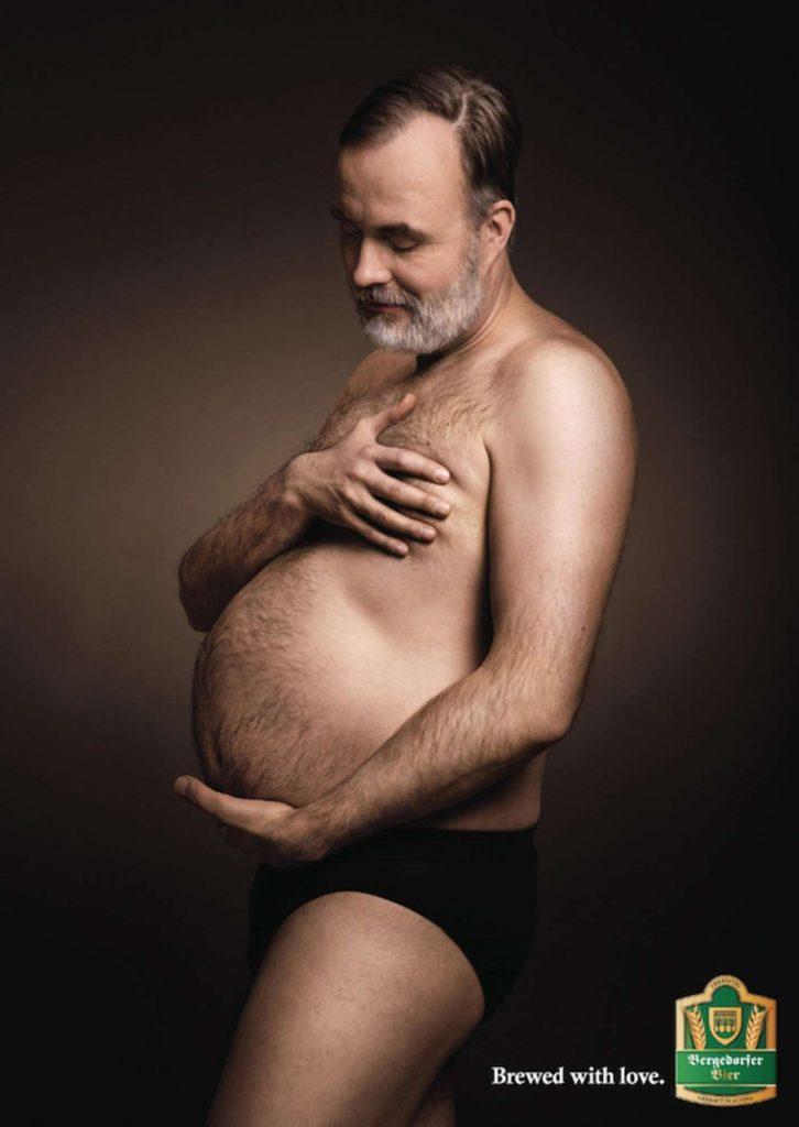 iphoto-ensaio-de-gestante-gravidos-de-cerveja (4)