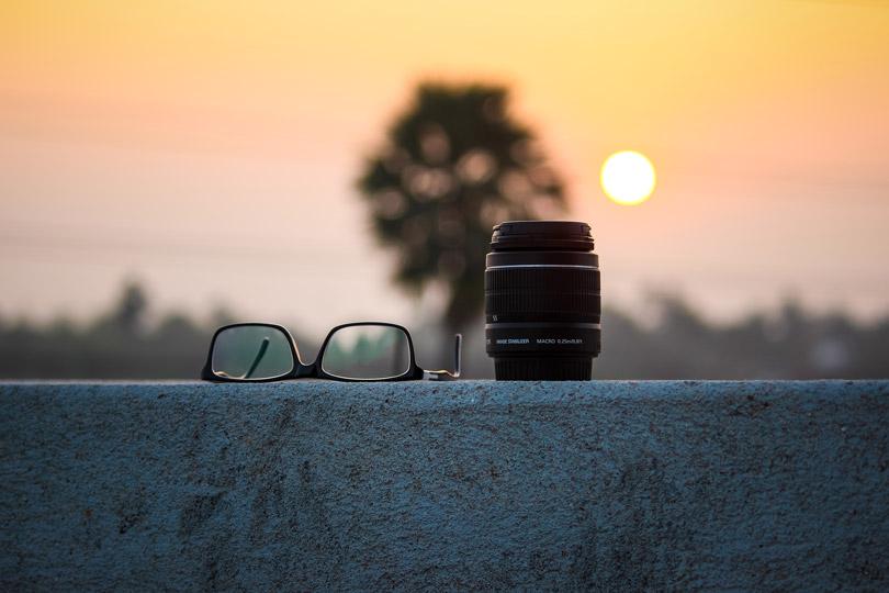 Foto: Pankaj Biswas
