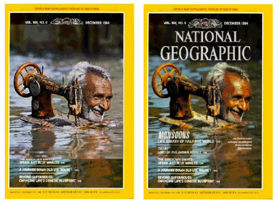 iphoto-national-geographic-normas-de-publicacao-fotos-honestas-fotojornalismo (2)