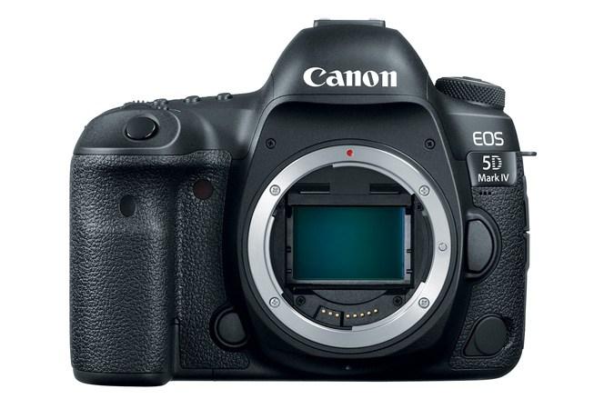 iphoto-canon-5d-mark-iv-4 (4)