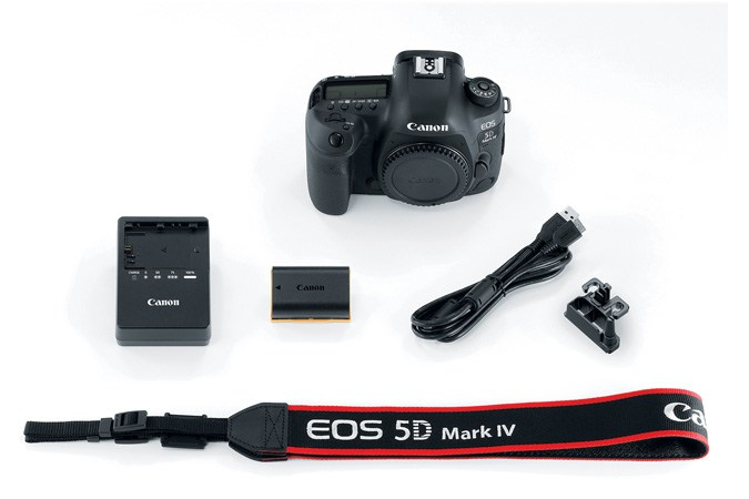 iphoto-canon-5d-mark-iv-4 (5)