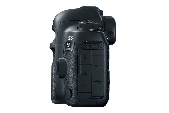 iphoto-canon-5d-mark-iv-4 (7)
