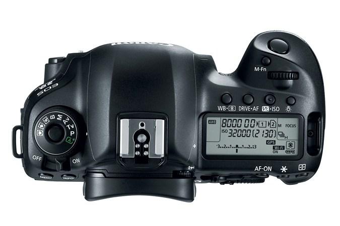 iphoto-canon-5d-mark-iv-4 (8)