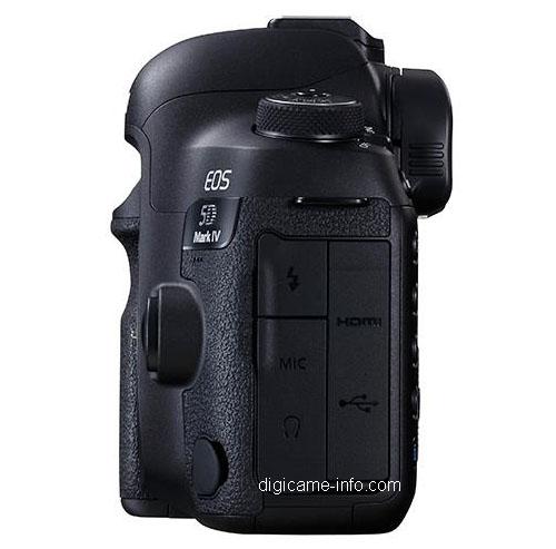 iphoto-canon-5d-mark-iv-vazadas (2)
