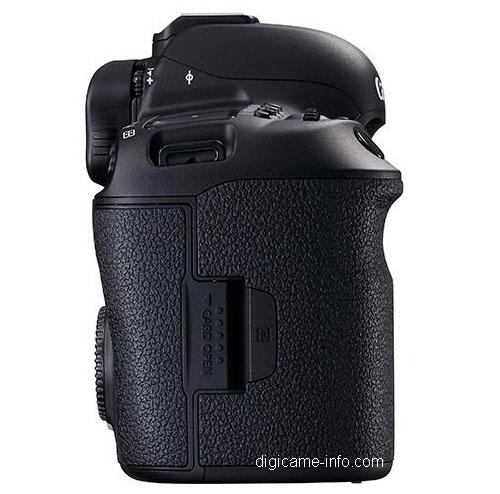 iphoto-canon-5d-mark-iv-vazadas (3)