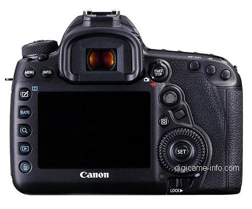 iphoto-canon-5d-mark-iv-vazadas (5)